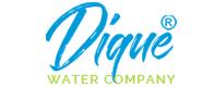 Agua de Vertiente - Agua Purificada